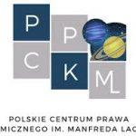 pcpkm