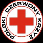LogoPCK