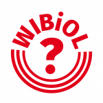 Informacje dla studentów WIBiOL
