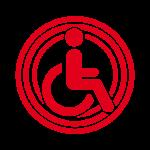 Informacje dla studentów niepełnosprawnych