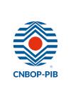 CNBOP_logo