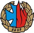 LOGO_SGSP_kolor