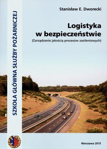Logistyka w bezpieczeństwie (zarządzanie jakością)
