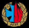 Logo-SGSP-przezroczyste_SIW
