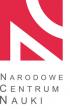 NCN logo 2