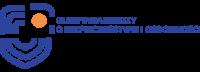 OWOBIO_logo