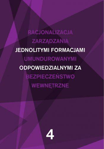 Racjonalizacja IV OKŁADKA-page-001