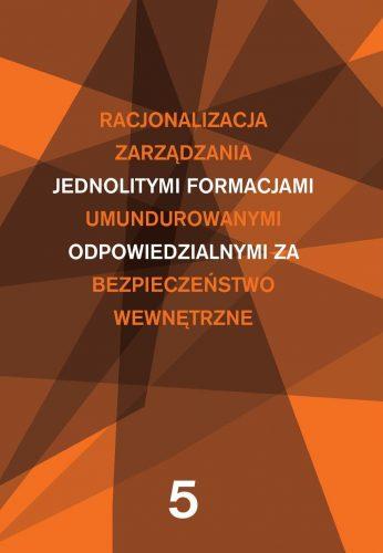 Racjonalizacja V OKŁADKA-page-001