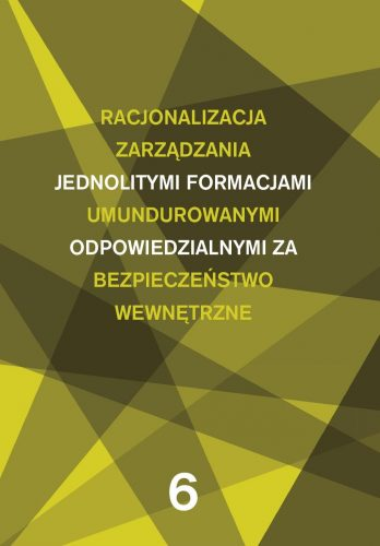 Racjonalizacja VI OKŁADKA-page-001