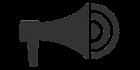 auto-speaker-1042642_960_720