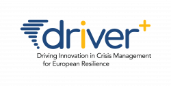 driver-logo-2