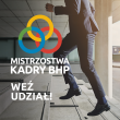 grafika_Mistrzostwa Kadry BHP
