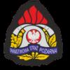 kgpsp_logo
