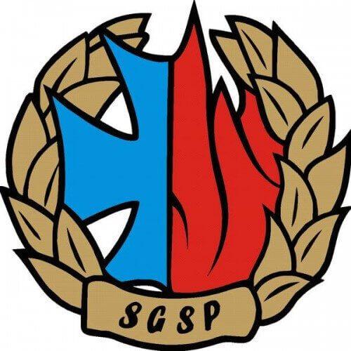 logo-sgsp-kolor-2-41b7aec