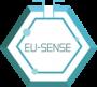 logo_EU-SENSE