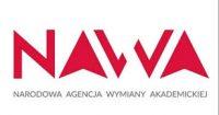 logo_NAWA_2