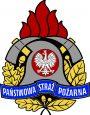 logo_PSP_2