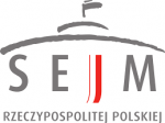 logo_Sejm RP