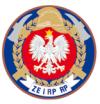 logo_ZEiRP RP