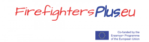 logo_firefightersplus.eu