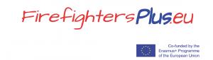 logo_firefightersplus.eu