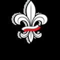 logotyp_ZHR_forma_podstawowa-160x160