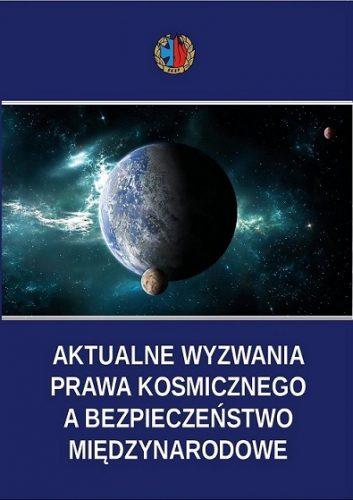 okladka_prawo kosmiczne do druku-page-001