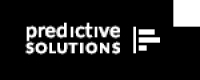 predictive solutions_logo