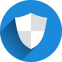 shield-1086703_960_720